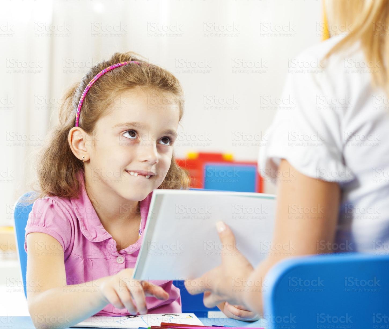 essay about values writing skills slideshare